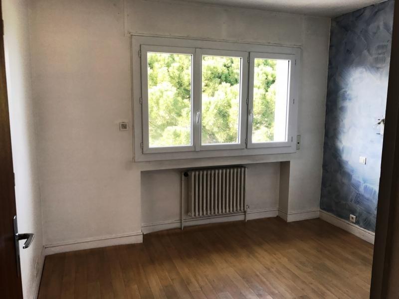 Vente appartement Valence 118800€ - Photo 7