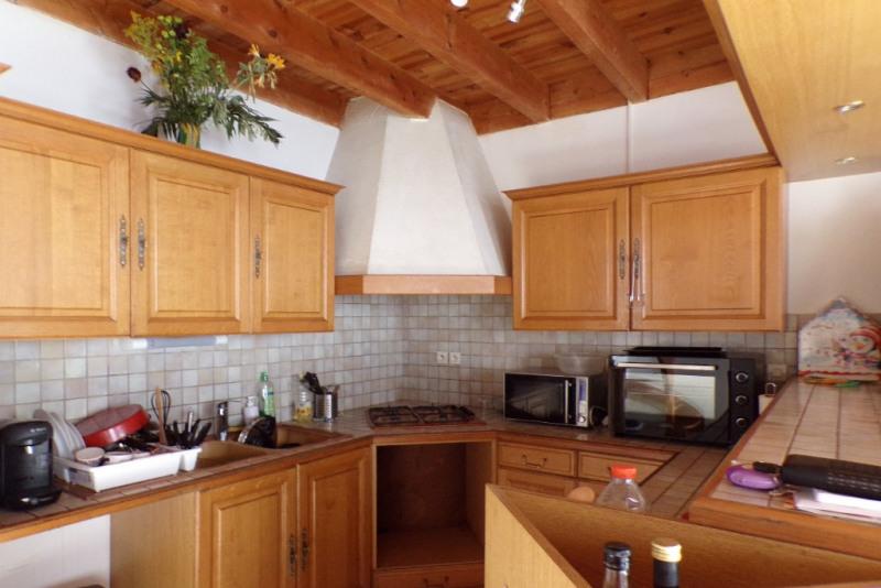 Vente maison / villa Blain 133750€ - Photo 2