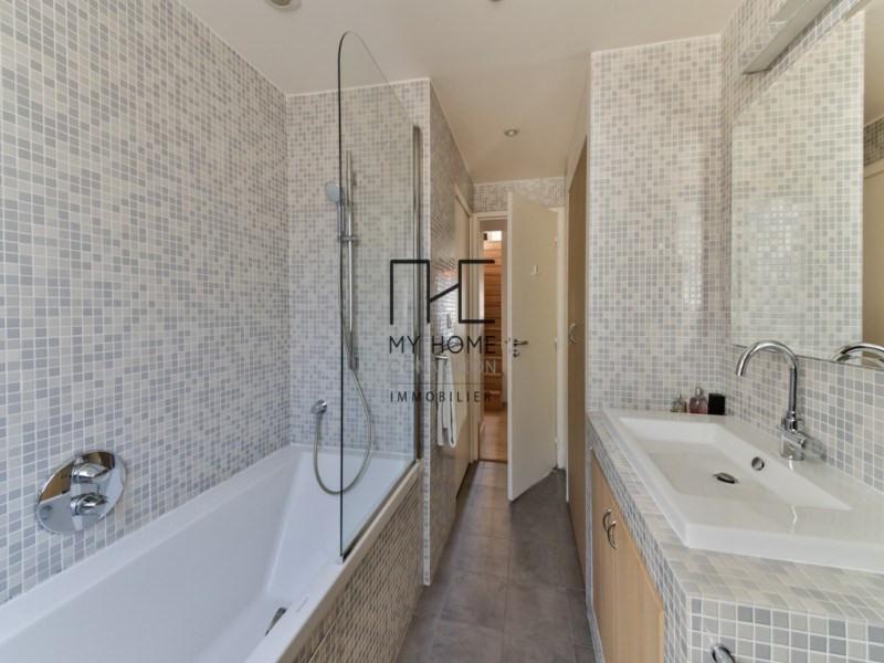 Verkauf von luxusobjekt wohnung Boulogne-billancourt 1430000€ - Fotografie 10