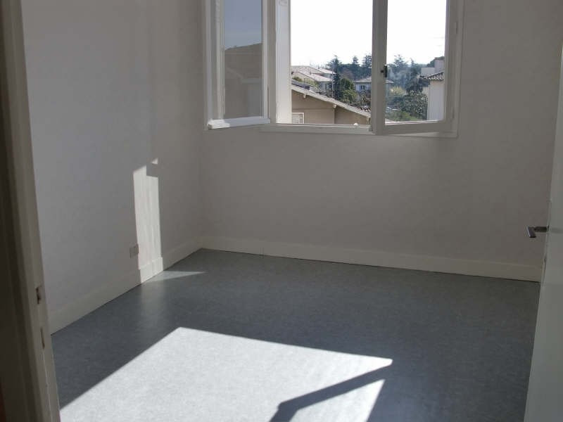 Investment property apartment Portet sur garonne 75 000€ - Picture 3
