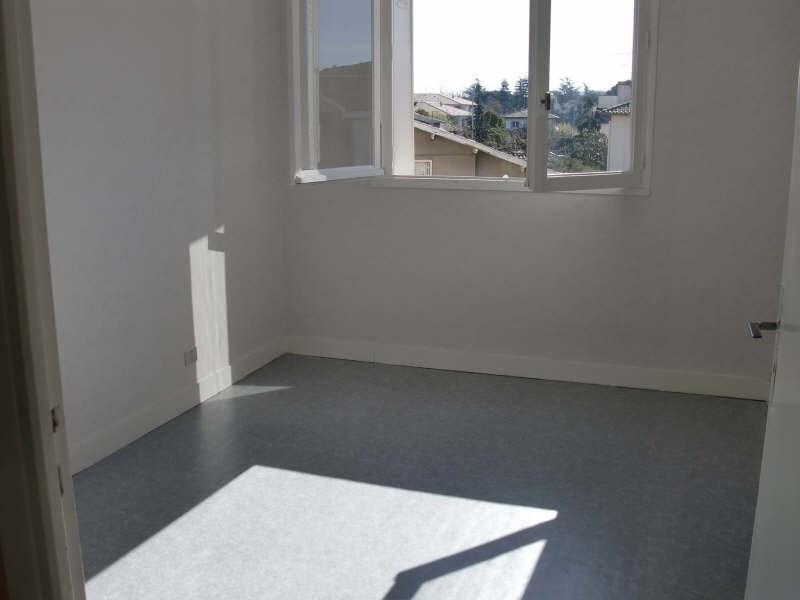 Produit d'investissement appartement Portet sur garonne 75000€ - Photo 3