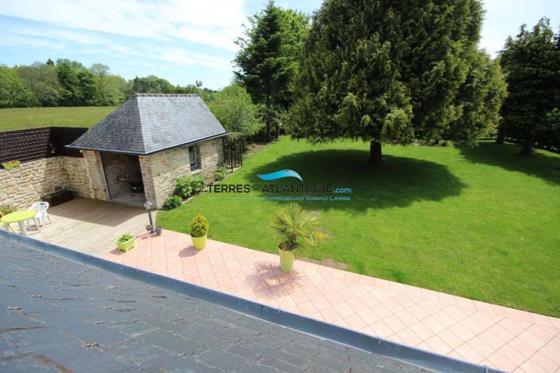 Venta  casa Scaer 262500€ - Fotografía 10