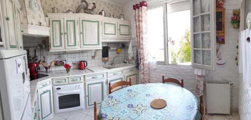 Vente maison / villa Joue les tours 220000€ - Photo 2