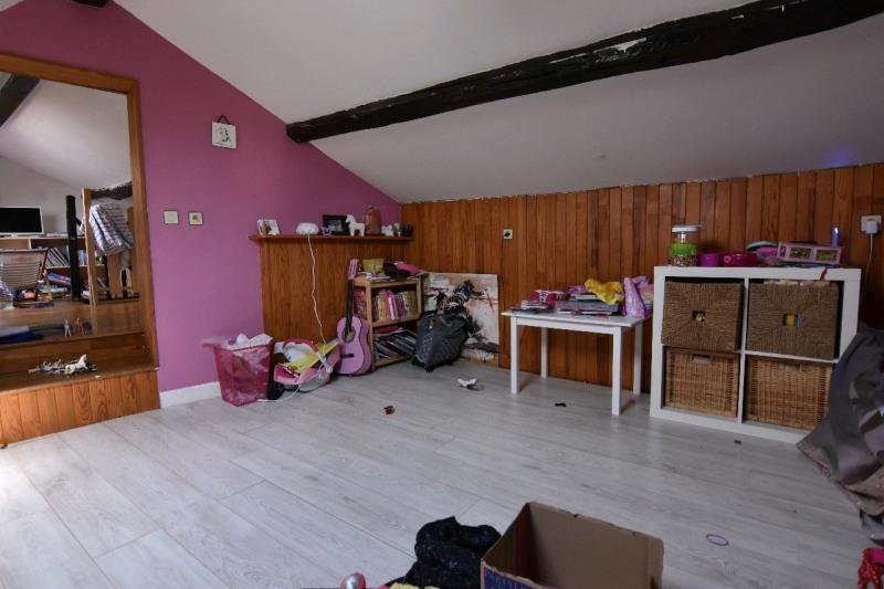 Sale house / villa Neuilly en thelle 179000€ - Picture 5