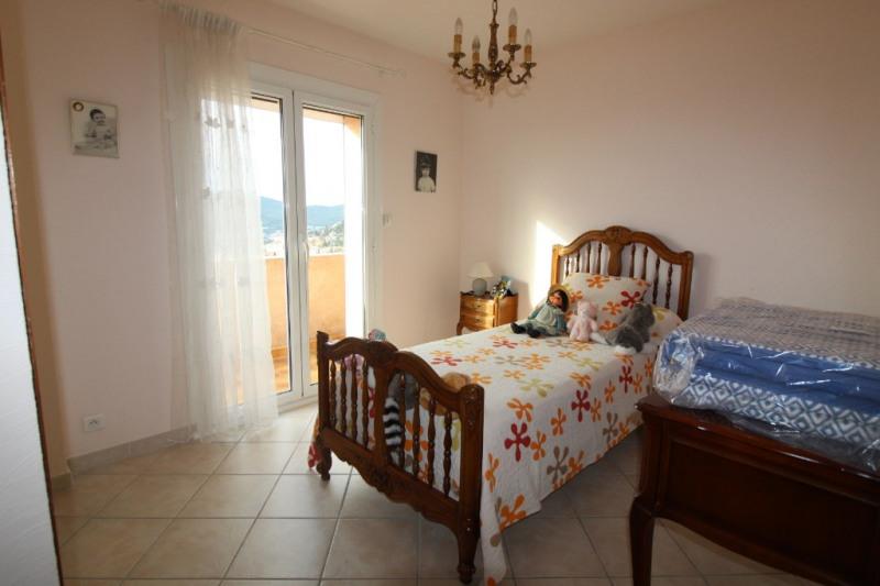 Vente de prestige maison / villa Hyeres 780000€ - Photo 11