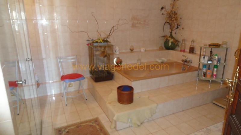 casa Mons 175000€ - Fotografia 13