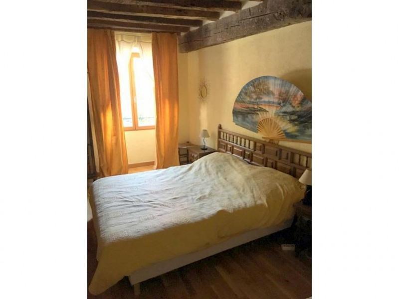 Vente maison / villa Lamanere 165000€ - Photo 5
