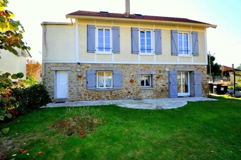 Sale house / villa Limours 349 000€ - Picture 1