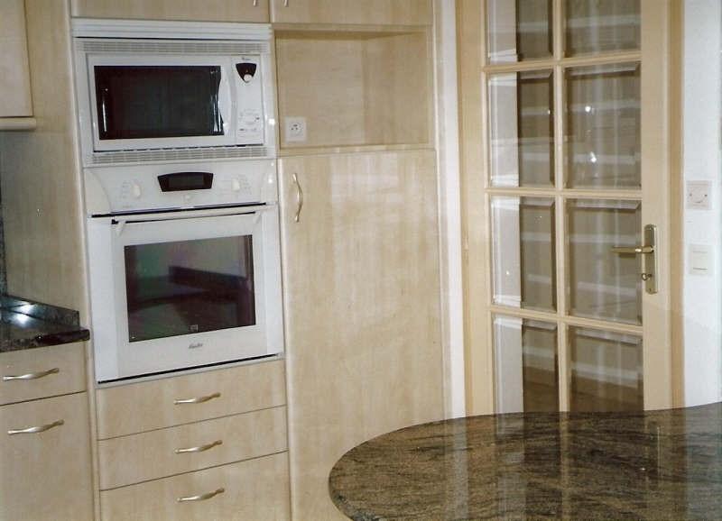 Sale house / villa Port vendres 390000€ - Picture 4