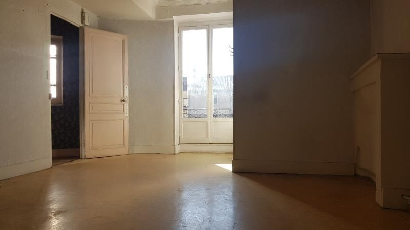 Vente appartement Vienne 86 000€ - Photo 3