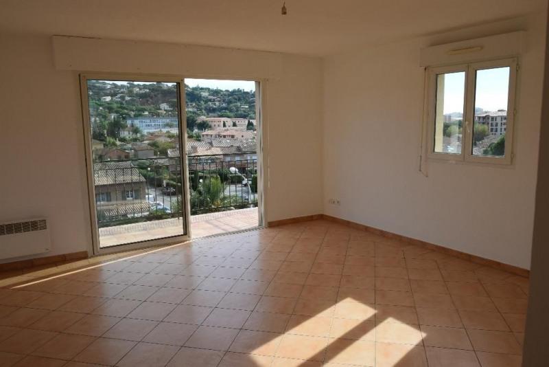 Vente appartement Ste maxime 295000€ - Photo 7