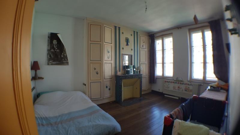 Vente maison / villa Marseille en beauvaisis 239000€ - Photo 7