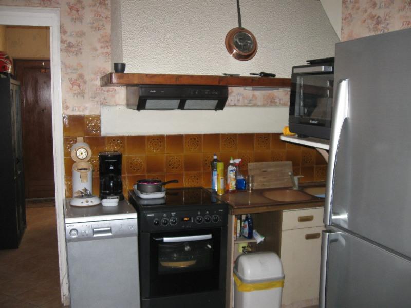 Venta  casa Beauvais 99000€ - Fotografía 2