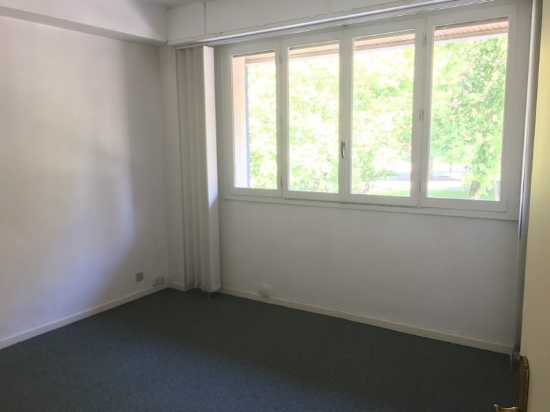Location local commercial Tarbes 780€ CC - Photo 3