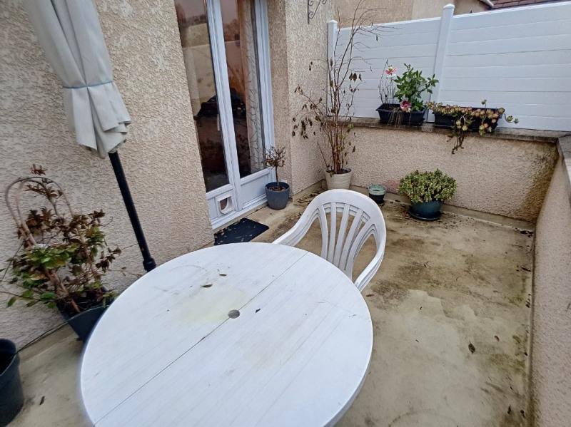 Location appartement Dammarie les lys 850€ CC - Photo 6
