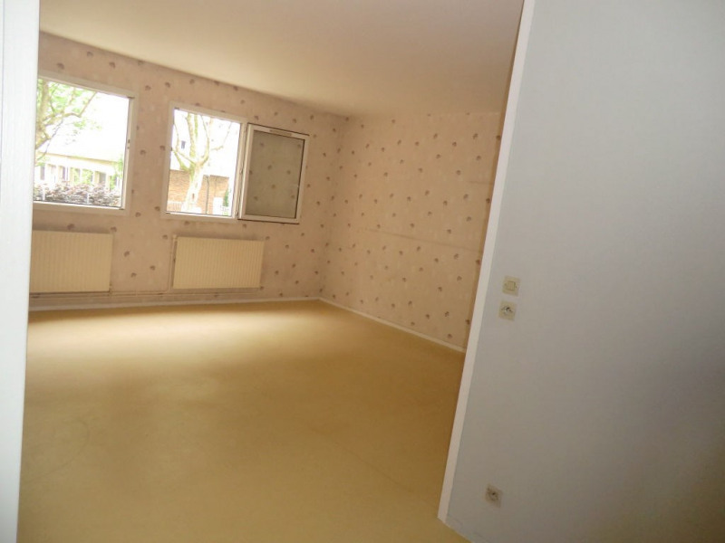 Vente appartement Lille 89000€ - Photo 4