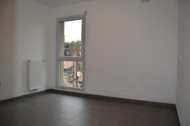Rental apartment Toulouse 675€ CC - Picture 11
