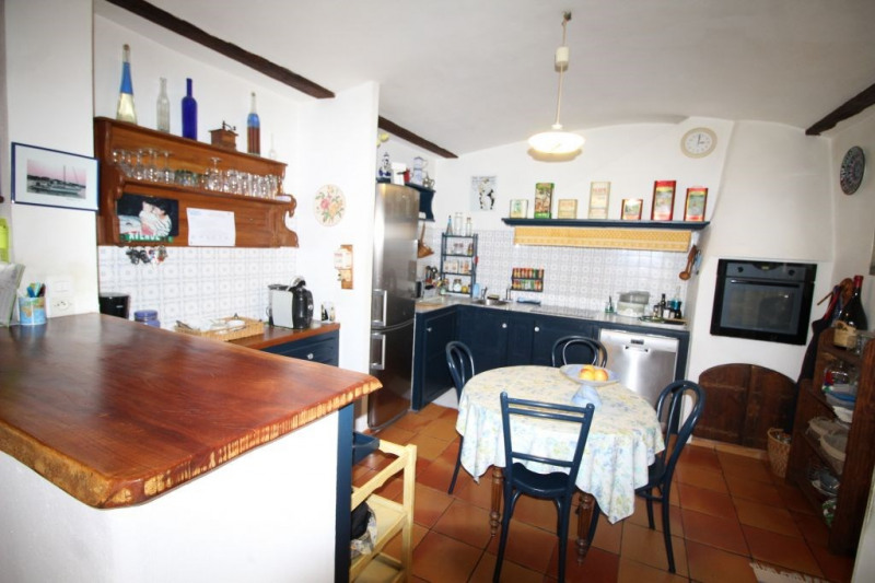 Vente maison / villa Banyuls sur mer 419000€ - Photo 17