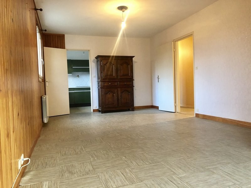 Vente appartement Caen 159 500€ - Photo 4