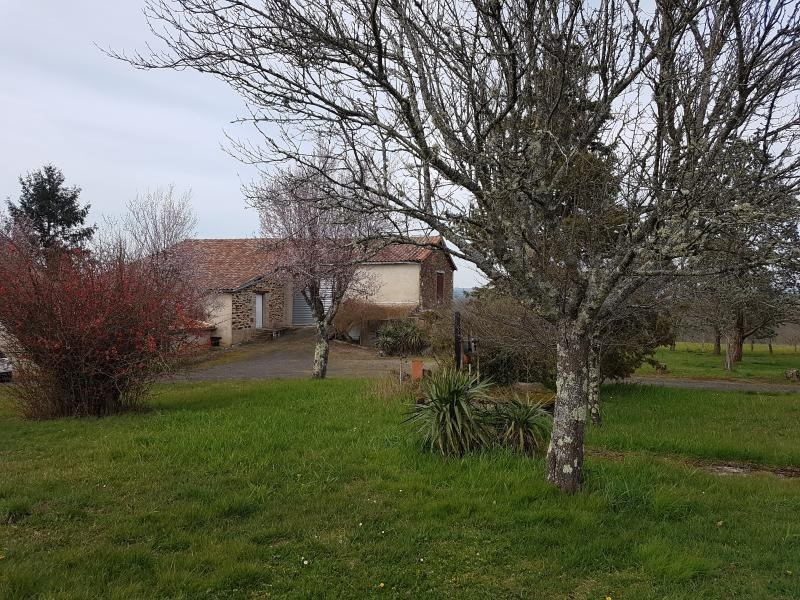 Vente maison / villa Carmaux 189 000€ - Photo 1