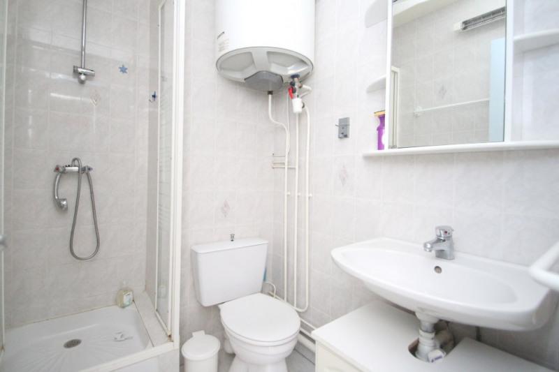 Vente appartement Argeles sur mer 78000€ - Photo 5