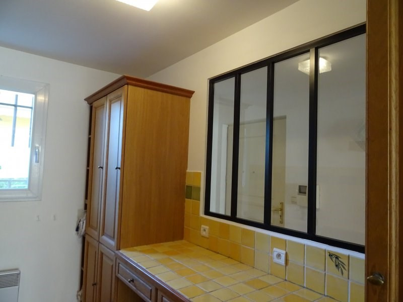 Vente appartement La londe les maures 230000€ - Photo 2