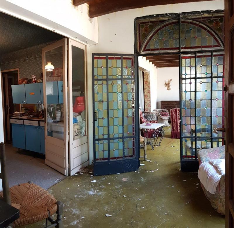 Sale house / villa Portet sur garonne 199000€ - Picture 5
