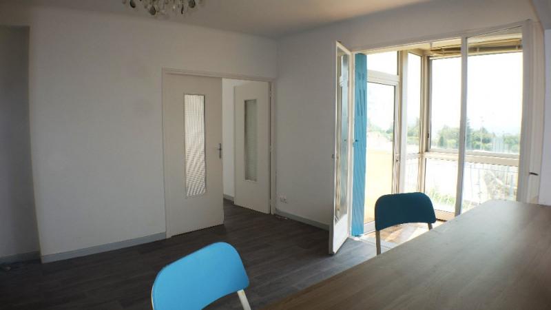 Locação apartamento Toulon 950€ CC - Fotografia 5