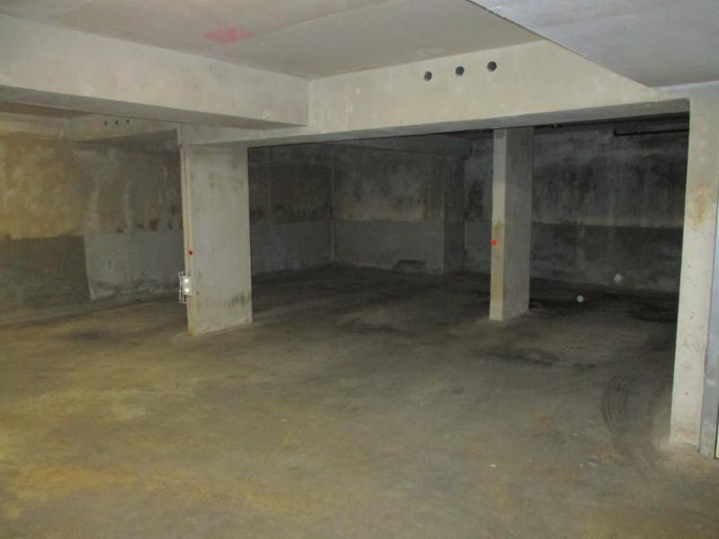 Vente parking Hyeres 12000€ - Photo 2