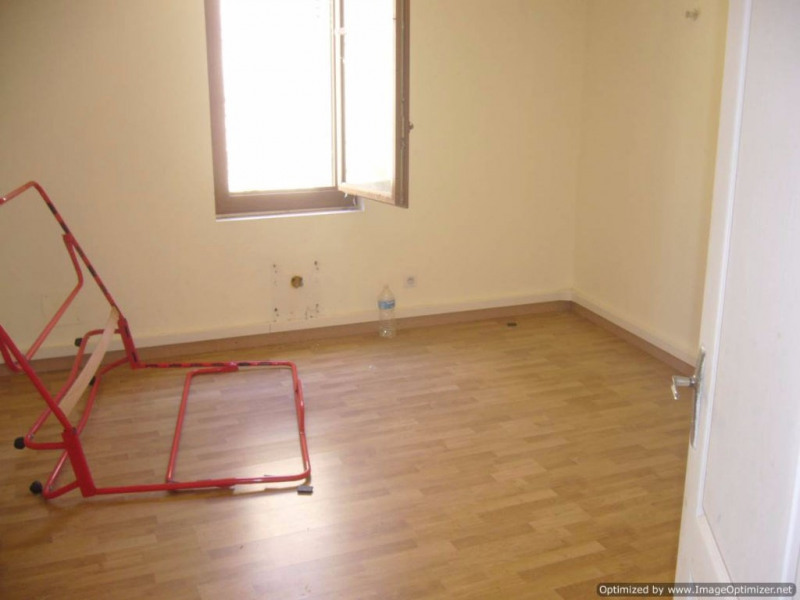 Venta  casa Villepinte 30000€ - Fotografía 6