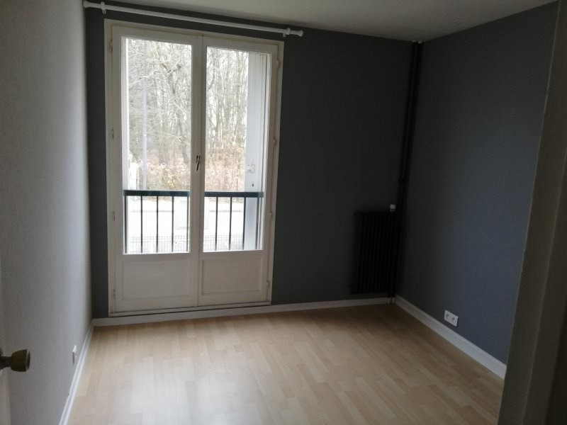 Location appartement Chantilly 995€ CC - Photo 6