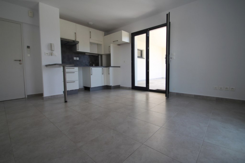 Vente appartement Argeles sur mer 153 900€ - Photo 3