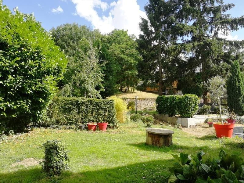 Sale house / villa Chateau renault 338250€ - Picture 3