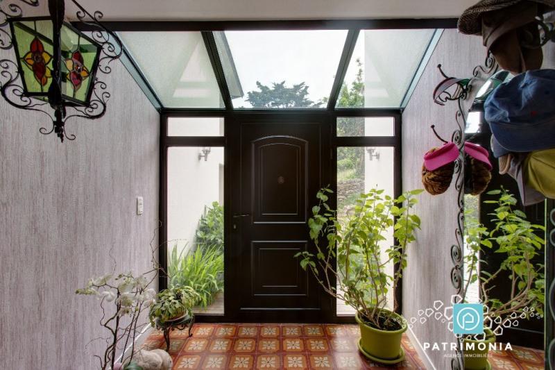 Vente de prestige maison / villa Clohars carnoet 1456000€ - Photo 4