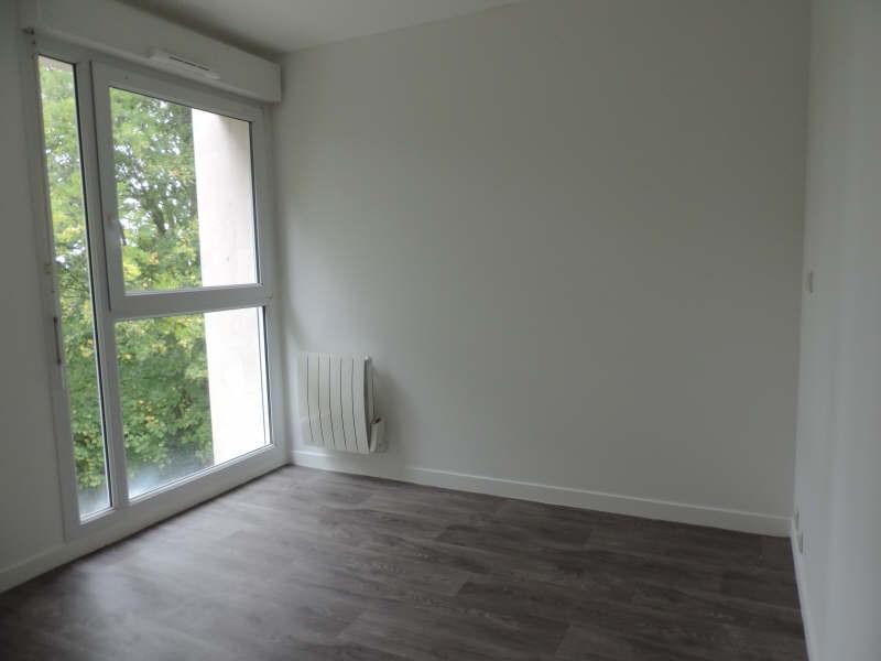Verkauf wohnung Beaurains 112000€ - Fotografie 3