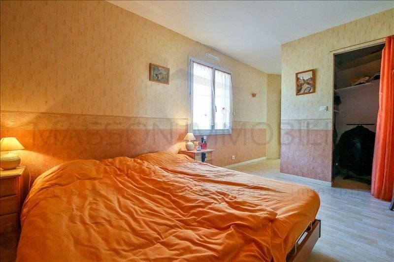 Vente maison / villa Le fenouiller 366500€ - Photo 9