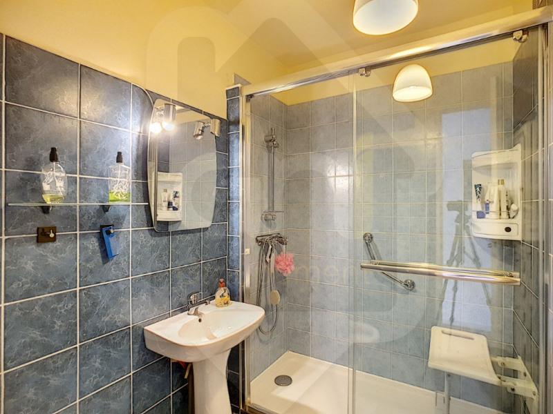 Venta  apartamento Les pennes mirabeau 222000€ - Fotografía 6