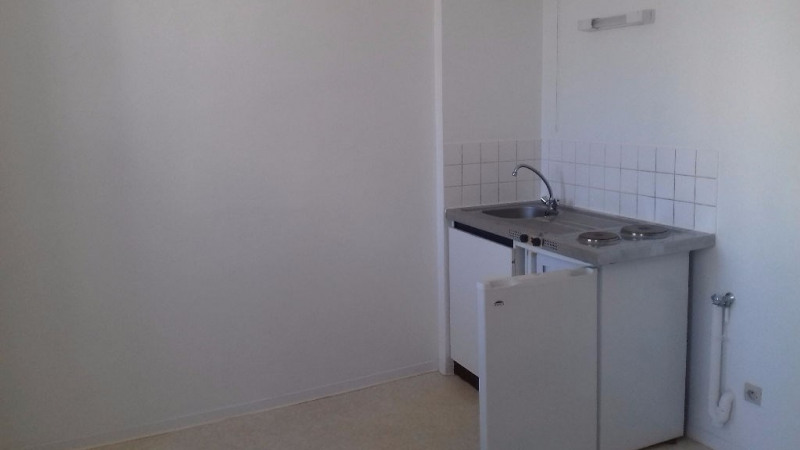 Location appartement Laval 286€ CC - Photo 2