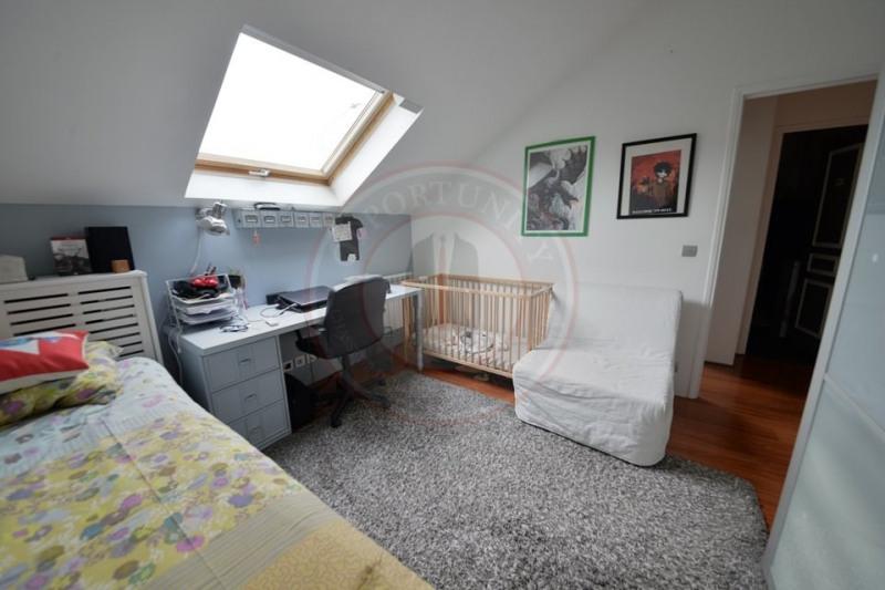 Vente maison / villa Fontenay-sous-bois 450000€ - Photo 11