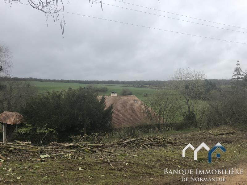 Vente terrain Bretteville sur laize 116600€ - Photo 2