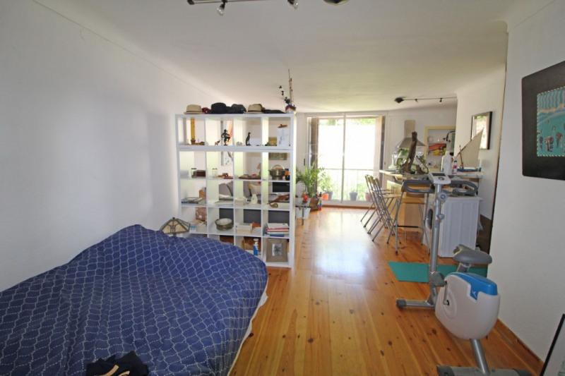 Deluxe sale house / villa Collioure 575000€ - Picture 5