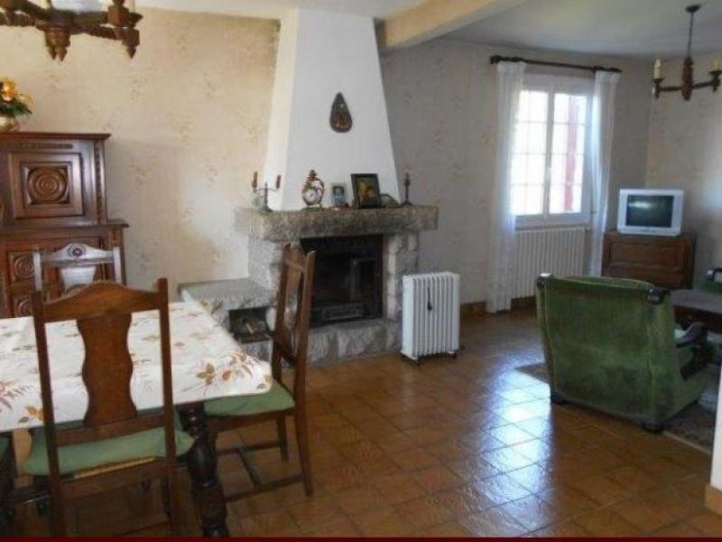 Sale house / villa Corlay 115000€ - Picture 5