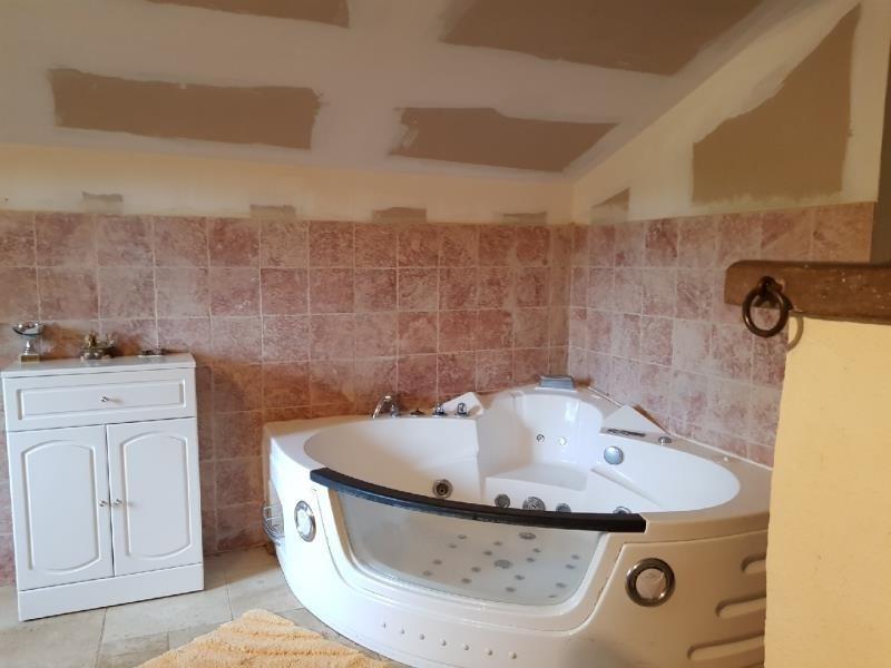 Vente maison / villa Mormoiron 327000€ - Photo 4