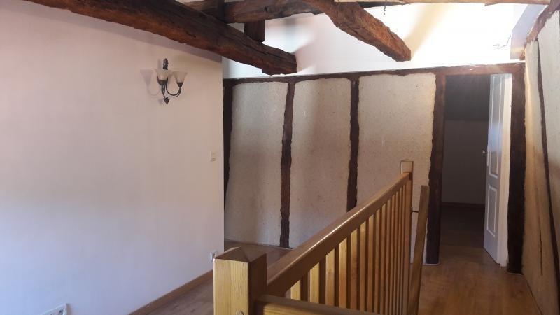 Sale house / villa Labruguiere 95000€ - Picture 6