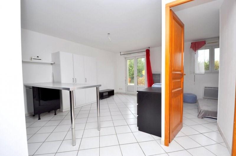 Sale apartment Gometz la ville 155000€ - Picture 5
