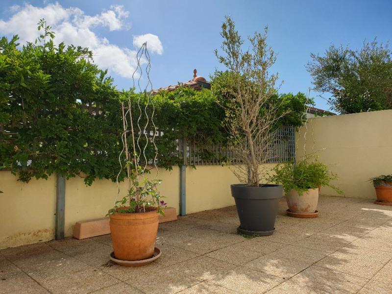 Vente maison / villa Saint gilles croix de vie 273900€ - Photo 12