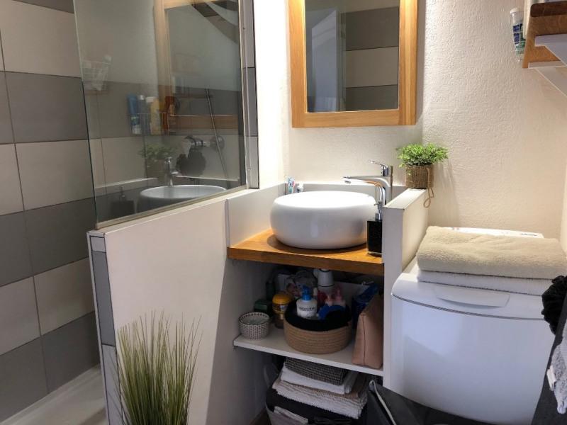 Vente appartement Lattes 140000€ - Photo 4