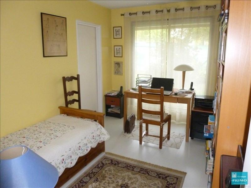 Vente appartement Verrieres le buisson 393800€ - Photo 6