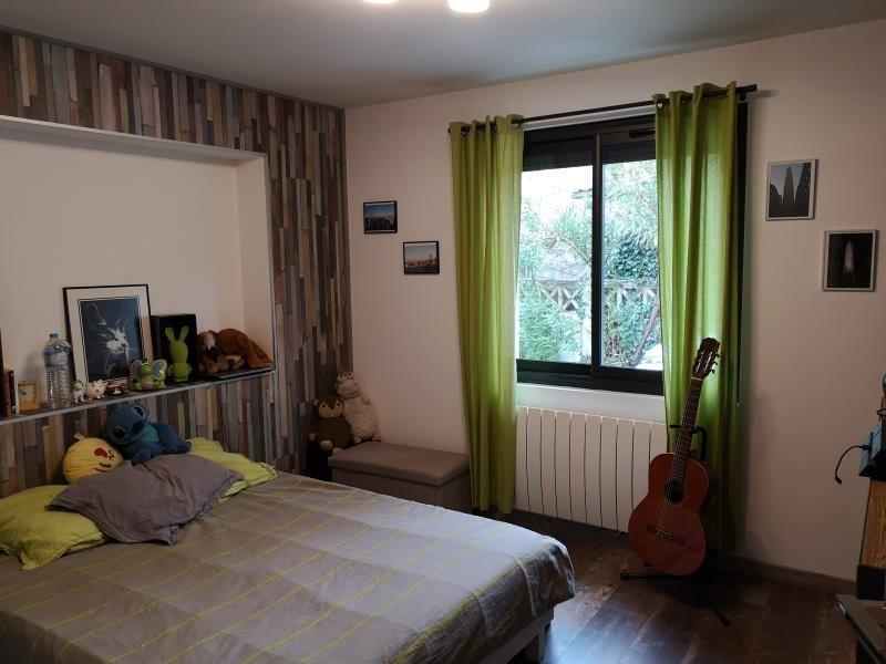 Sale house / villa La teste de buch 481600€ - Picture 3