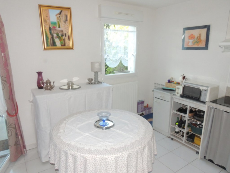 Sale apartment Royan 164 500€ - Picture 5